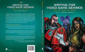 genre-cover
