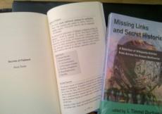 MissingLinks