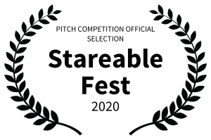 Stareable Official Selection